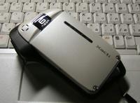 Camera070807