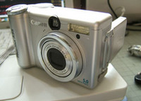 camera_3