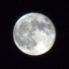 Moon0908